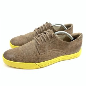 Cole Haan Casual Oxfords